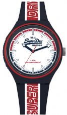 Superdry SYG238UR Men's Watch